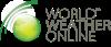 Weather API